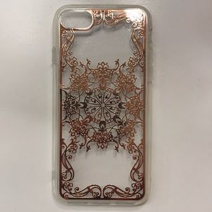 Accessories - Iphone 7/8 case